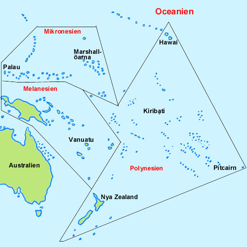 where is vanuatu on a map with Oceaniens on  furthermore What To Do In Lifou New Caledonia moreover Oceaniens besides Ensuite Master Bedroom With Private Courtyard as well Basse Normandie.